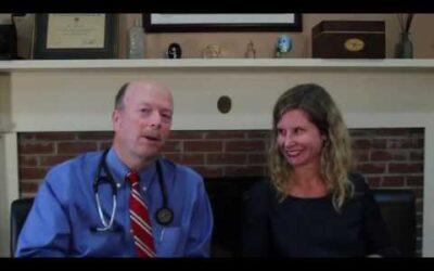 Lynch Primary Care COVID Q&A